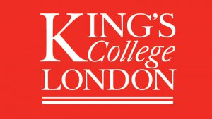 King´s College London