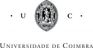 Logo Universidade de Coimbra