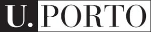 Logo Universidade do Porto
