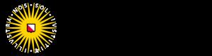 Logo Universiteit Utrech