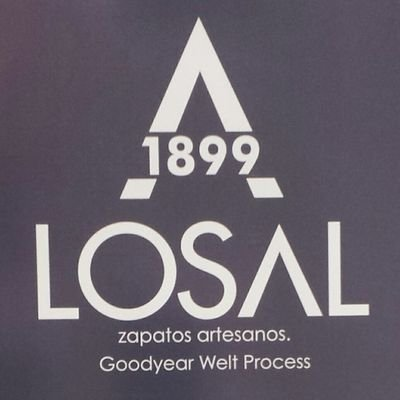 Losal