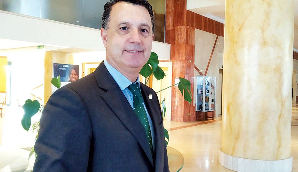 Galicia lidera la investigación para poner freno al cáncer colorrectal