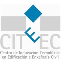 Logo de CITEEC
