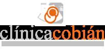 Clinica Cobian