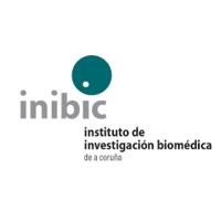 Logo de Inibic