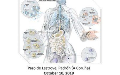 Especialistas analizarán la afección de la microbiota al ser humano
